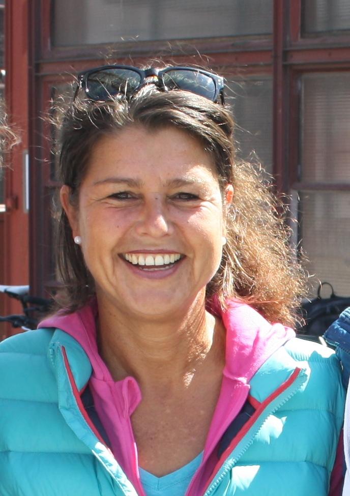 Katja Kostuj