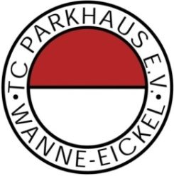 Tc Parkhaus