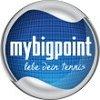logo-mybigpoint