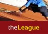 logo-theleague