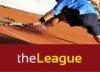 logo-theleague