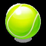 Ball Button 001
