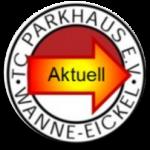 TCP Logo Aktuelles 1