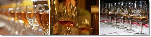 Whisky 02