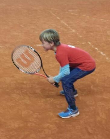 Tenniscamp1