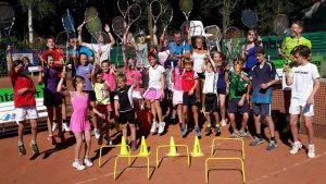 TenniscampSommer16_3